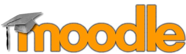 Научилась создавать дистанционные курсы в Moodle
