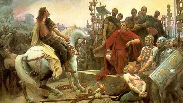 Древнеанглийский период