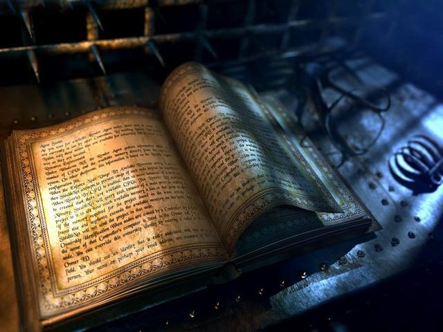 Первые книги на английском языке