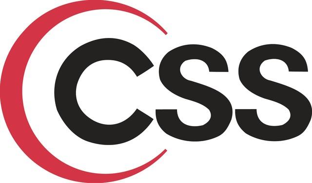 CSS вышел в свет!