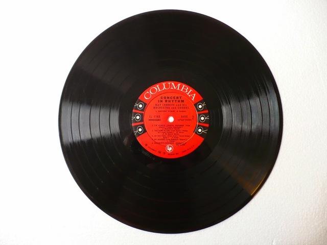 EL CD