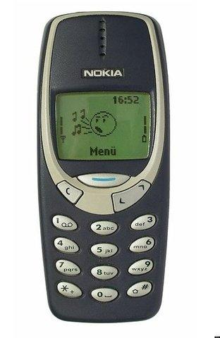 TELEFONO CELULARES