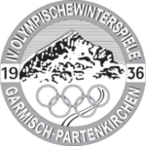 1936 Winter Olympics