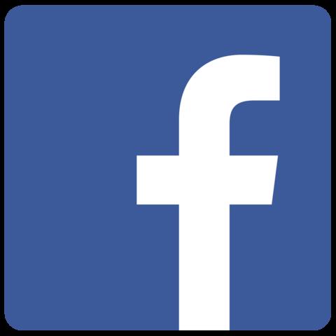Lancement de Facebook