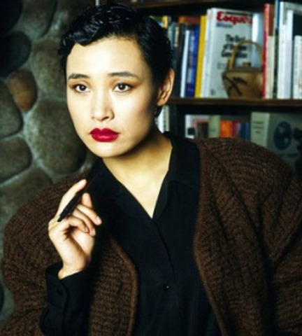 Josie Packard Born