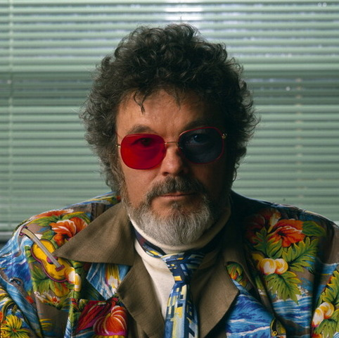 Dr. Jacoby Writes Medical Report on Nadine