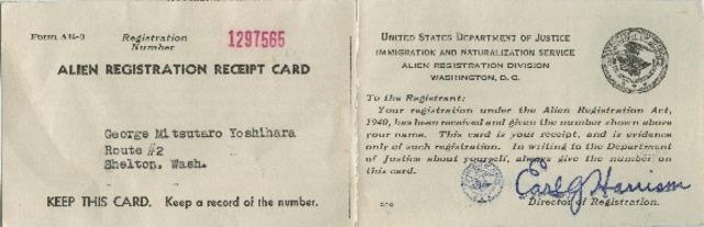 Re-Registration