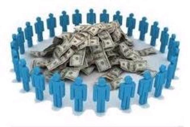 ingresos de la empresa