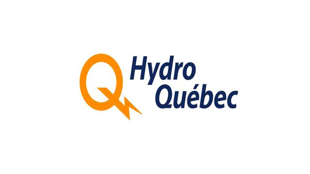 Hydro-Quebec