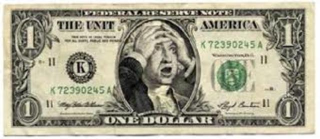 Morgan Stanley presenta pérdidas de 9 mil millones de dólares.