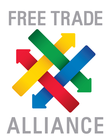 BNA Economic Policies and free trade