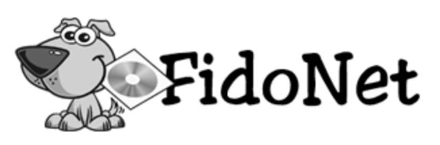 Появление еще одной сети –  FidoNet