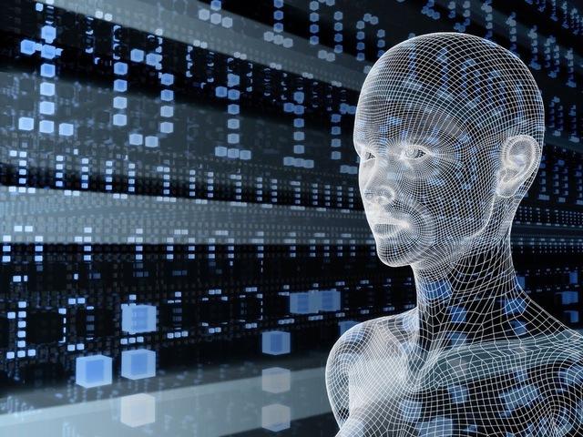 Публикация серии записок под общим названием «Взаимодействие человека с машиной в реальном времени»