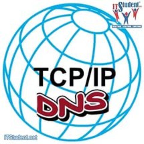 Сеть ARPANET перешла с протокола NCP на TCP/IP