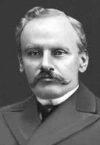 Реформа русской орфографии 1918 года