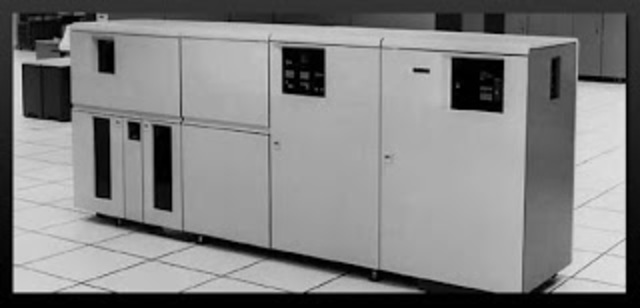 Impresora Laser 1