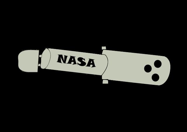 Telescopio Espacial Hubble (NASA y la ESA)
