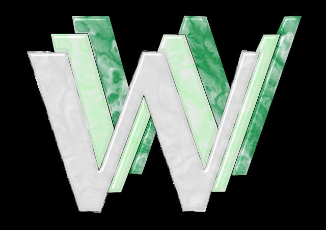 WorldWideWeb (Tim Berners-Lee)