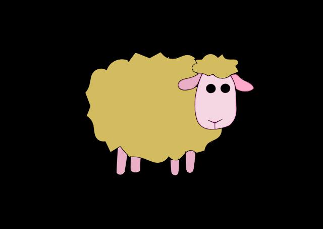 Clonacion Oveja Dolly (Instituto Roslin de Escocia)