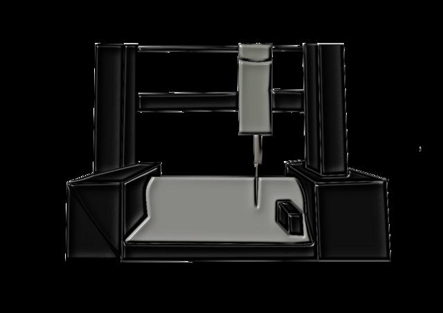 Bio3DLifePrinter X (Empresa Asiatica)