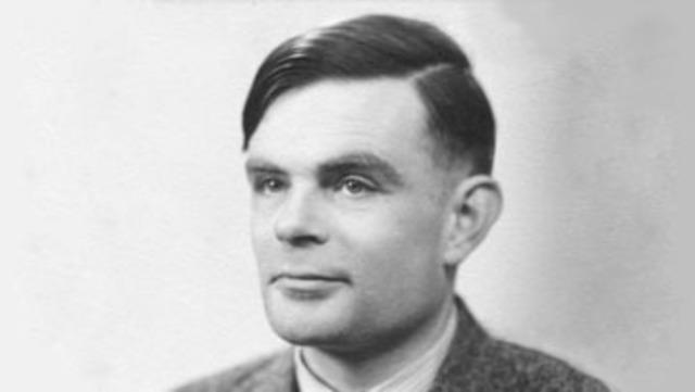 Теоретические основы теории алгоритмов. 1936