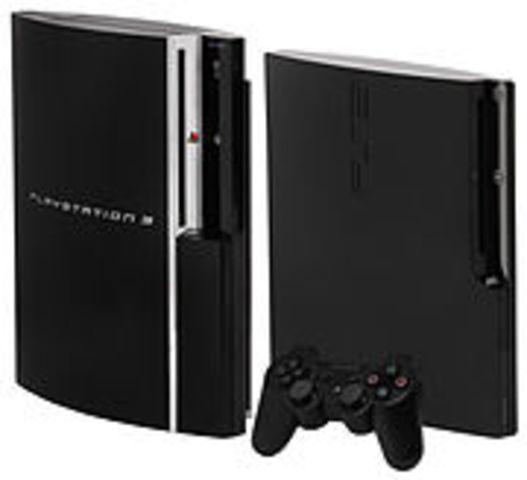 Seventh Generation Consoles