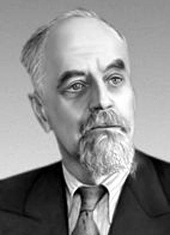 Владимир Иванович Смирнов: 130 лет со дня рождения
