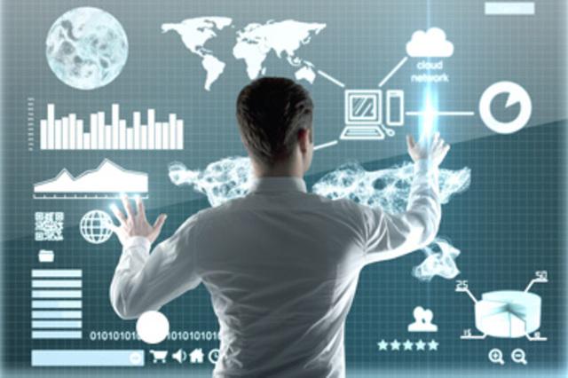 Gestión de Proyectos de Tecnología Educativa