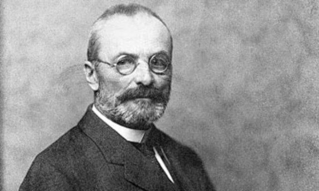Gróf Tisza István bejelentette a központi hatalmak vereségét