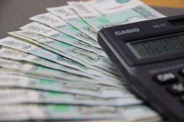 Утверждение основ бюджетных прав и прав по формированию и использованию внебюджетных фондов