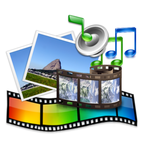 Taller de Multimedia Educativo