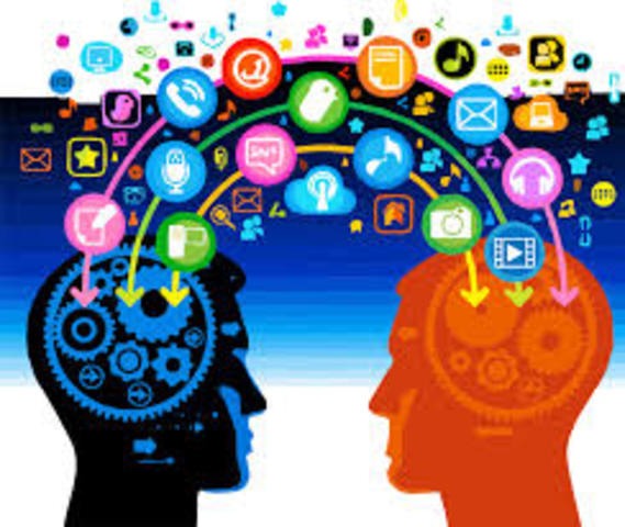 Sociología de la Educación (Optativa II)