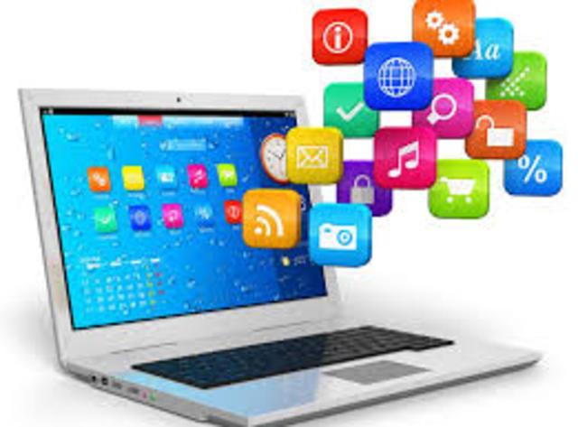 Informática Educativa (Optativa IX)