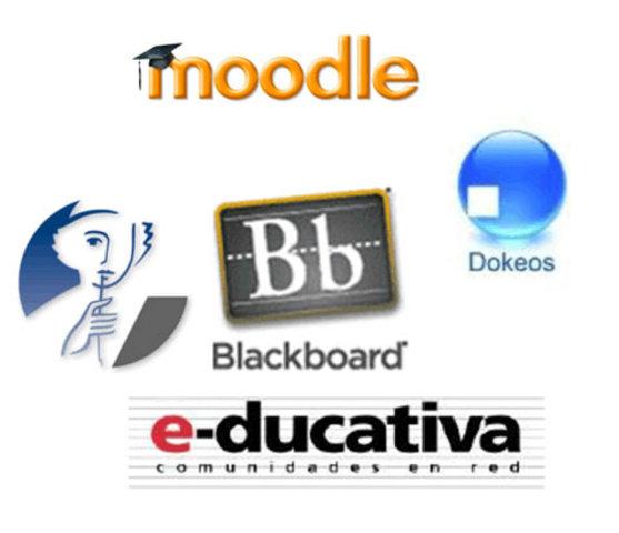 Manejo de Plataformas de Administración del Aprendizaje (Optativa X)
