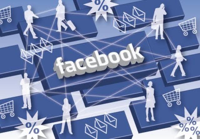facebook un buen negocio