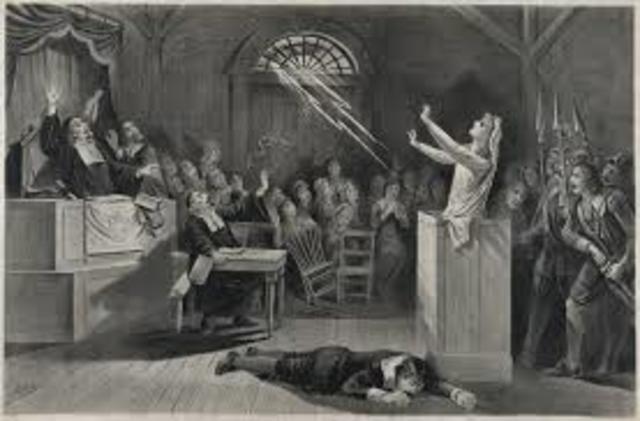 Salem Which Trials