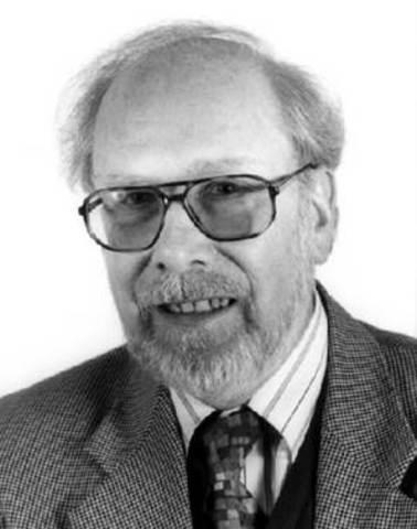 Никлаус Вирт