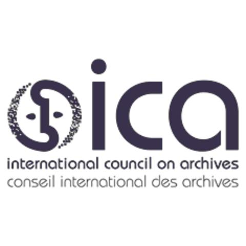 El  ICA