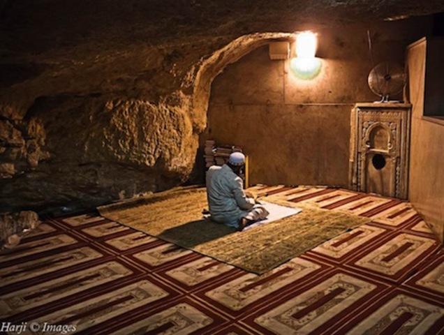 630- 632 Muhammad's Final Years