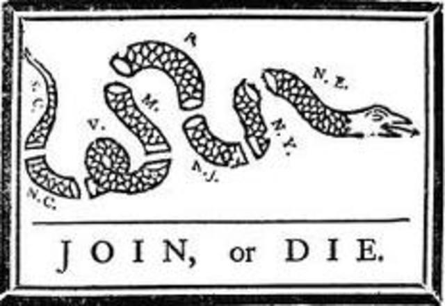 albany of union