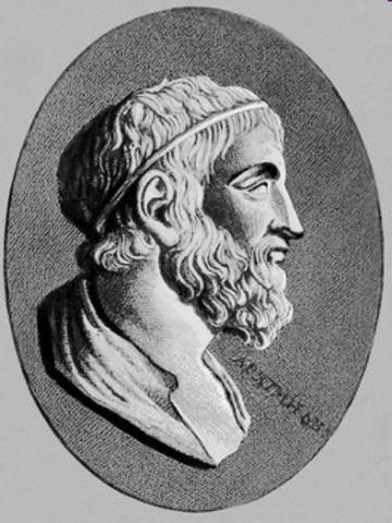 Архимед(287дон.э.—212дон.э.)