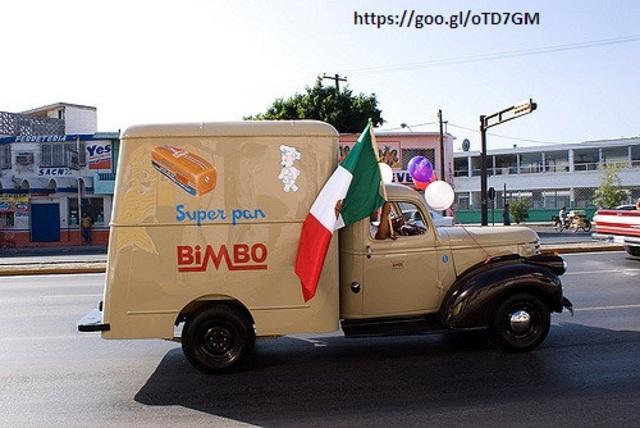 Cuidad de Monterrey