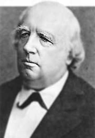 Weierstras (1815-1897)