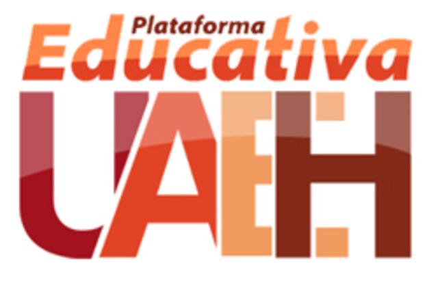 Inicio de Licenciatura en Innovación y Tecnología Educativa