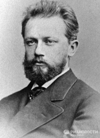 «Кризис 1877 года»