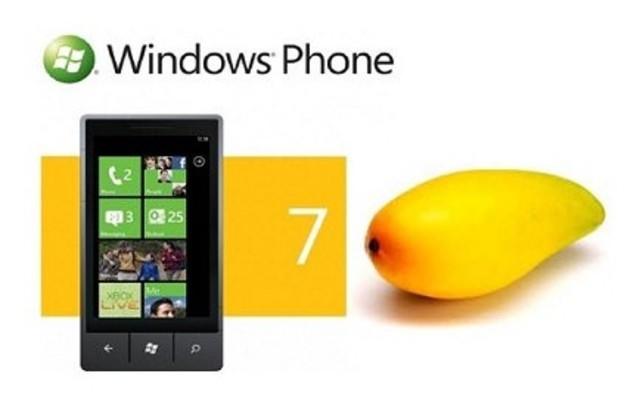 Windows Phone 7.5 y 7.8 Windows Phone 7