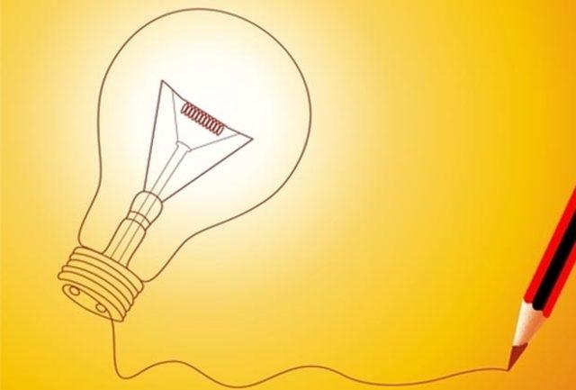 Optativa_Desarrollo del Pensamiento Innovador