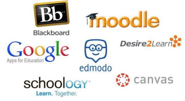 Optativa_Plataformas de Administración del Aprendizaje