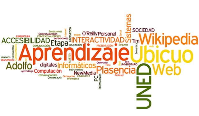 Optativa_Aprendizaje Ubicuo