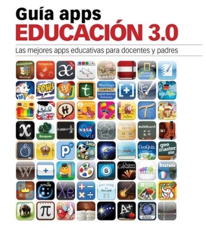 Optativa_Apps Educativas